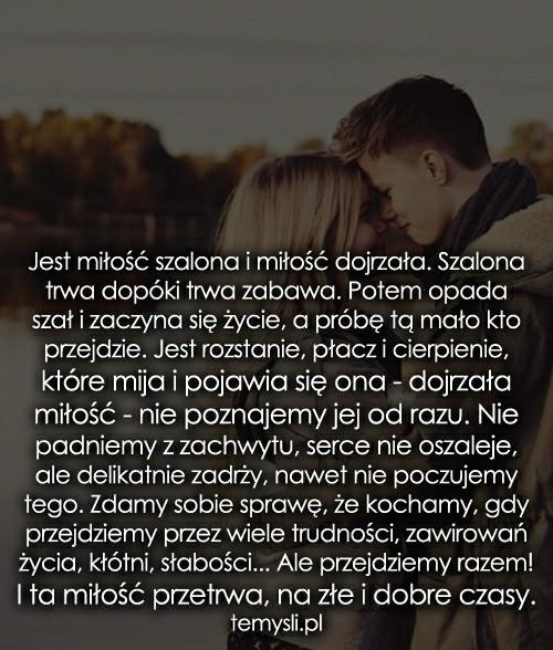 Daj cytat o miłości proszę  Uwielbiam takie czytać