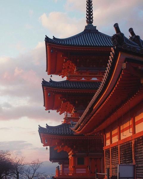 ʜᴇʏʜᴏ Сегодня мы с Вами отправимся в увлекательное путешествие в Китай  Что Вы