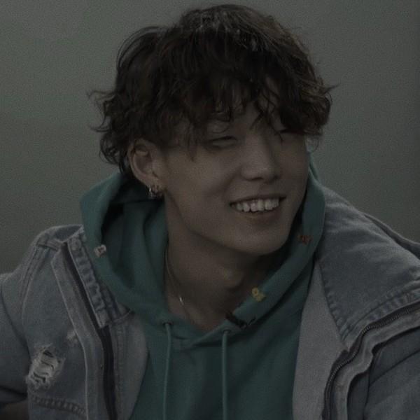 Soo ich hoffe die liebe Xiu ist sicher bei die gelandet Ich hoffe der gefühlte