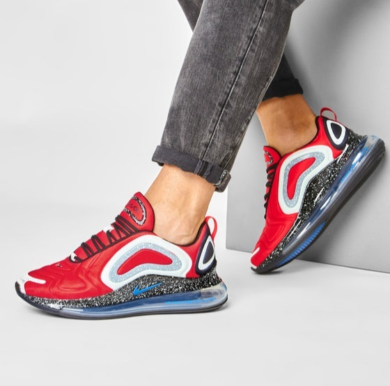 Według ciebie te buty są męskie czy damskiehttpsimagesappgooglBo9pc5RsUGkEEsSm7