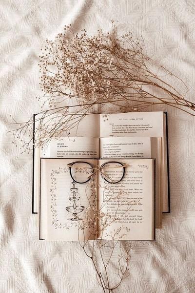 Книги что научили вас мыслить шире