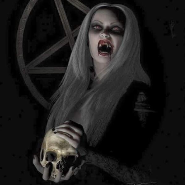 Per rabbia ho strappato il santo di Dio mi punirà secondo voi