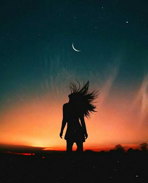 Ночной ВД  Ответь ночью плиз Вот какая она твоя идеальная ночь Приятных снов