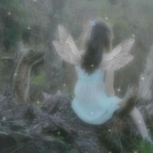 Несбывшиеся мечты желания потерявшие актуальность  их выбрасываете из головы раз