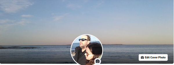 Do you use TikTok Do you like it Whats your opinion of it Mine is pinkbabie01 if