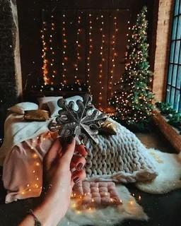 ɢᴏᴏᴅ ᴛɪᴍᴇ ᴏꜰ ᴅᴀʏ  Выбор Дня ВыД  Праздновать Новый Год с роднымиС друзьями