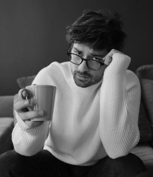 Często pijasz kawę