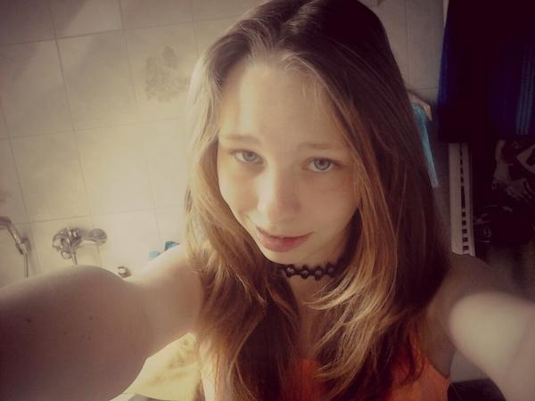13 jährige bilder hübsche mädchen Mädchen bilder