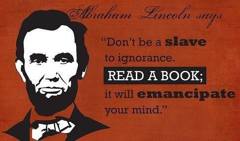 Расскажите как вы выбираете какую книгу будете читать следующей Следите за