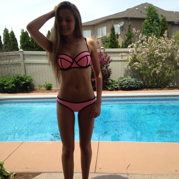 Fm bikini ask Support Home