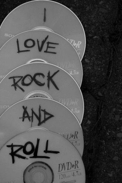 Как менялись  музыкальные вкусы на протяжении вашей жизни Сохранились ли группы