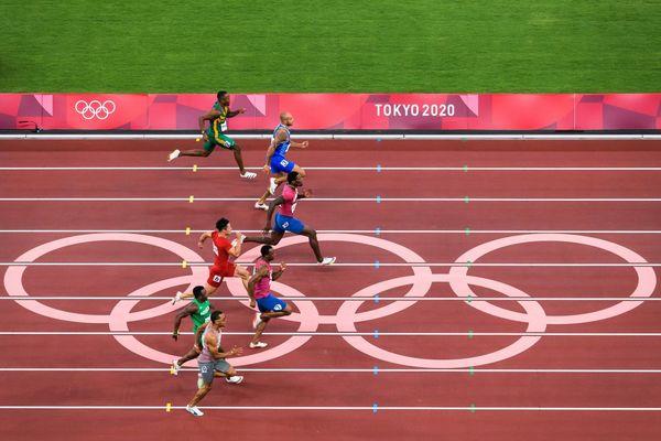 Buongiorno lo sport che propongo oggi è atletica