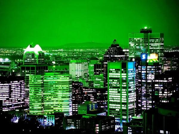 Радуга  цвет  зелёный  жду картинку 1020минут    ᛕɼﻝรɭﻝกค