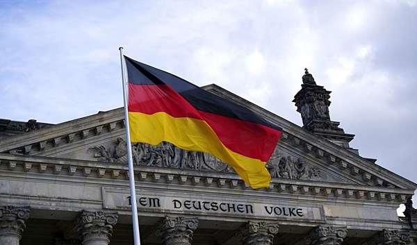 ʜᴇʏʜᴏ Сегодня мы с Вами отправимся в увлекательное путешествие в Германию  Что