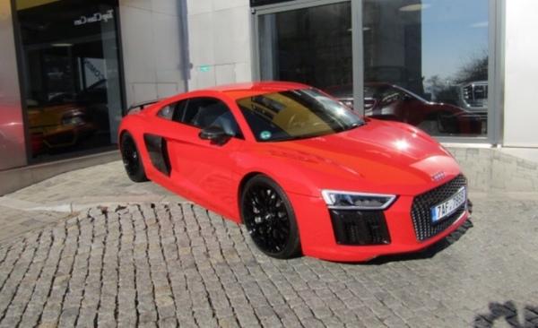Jaką markę i model z danej marki samochodów lubisz bądź podoba Ci się