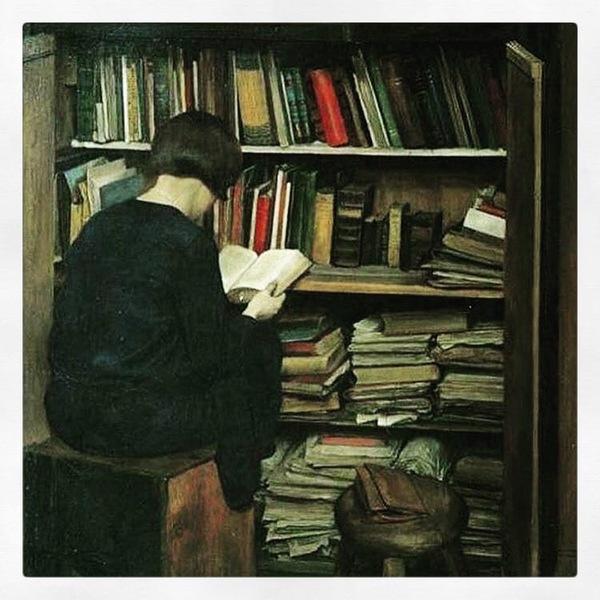 Добрый день Любите ли вы читать Если да то какая книга вам запомнилась больше