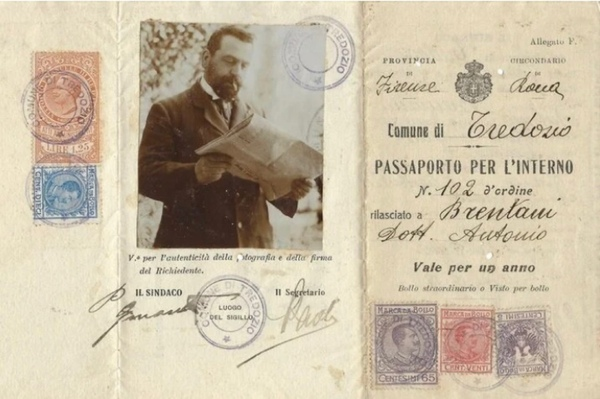 Почему нельзя на паспорт сделать фото с кальяном