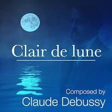 Тебе нравится классическая музыка Есть любимый композитор