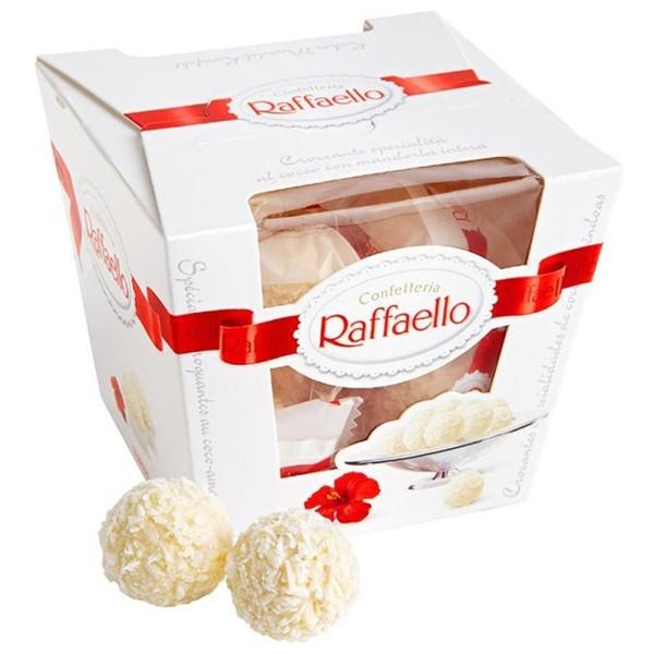 Какие конфеты для вас самые вкусные