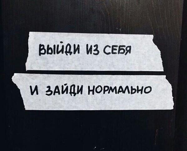 Оля 16 лет Не знакомы  Очень милая  Красноярск или Минск Аск интересный 100