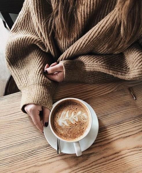 Jaką pijesz kawę