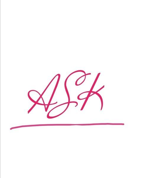 ASKfm VIP Contest