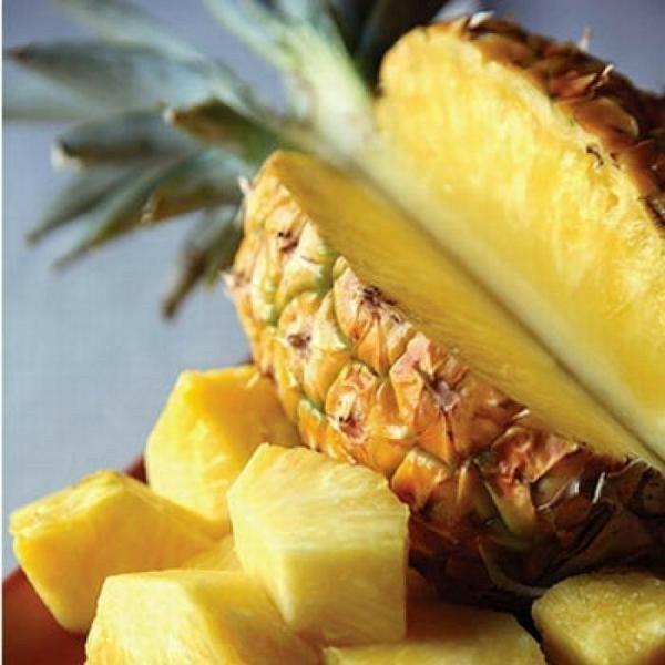 Какие у тебя любимые фрукты твой подписчик  TheWUDUClan пролайкай 40 ответиков