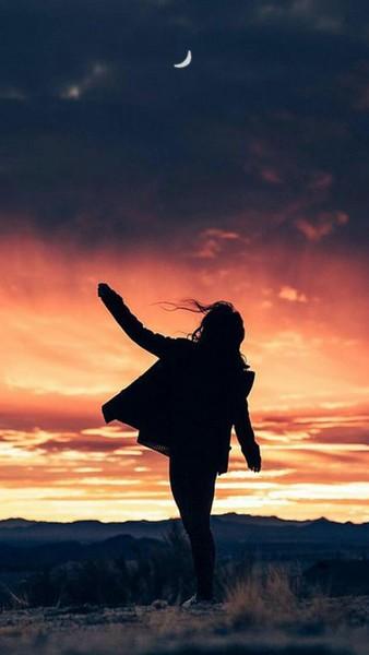 Почему когда людей хвалят восхищаются их успехами одни быстро зазнаются и