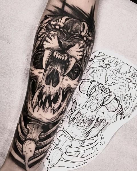 Чего тебе сейчас хочется больше всего кофе татуировку или отдых
