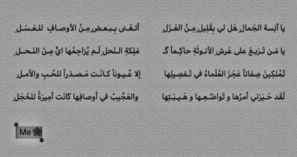 بقلم محمد تقي