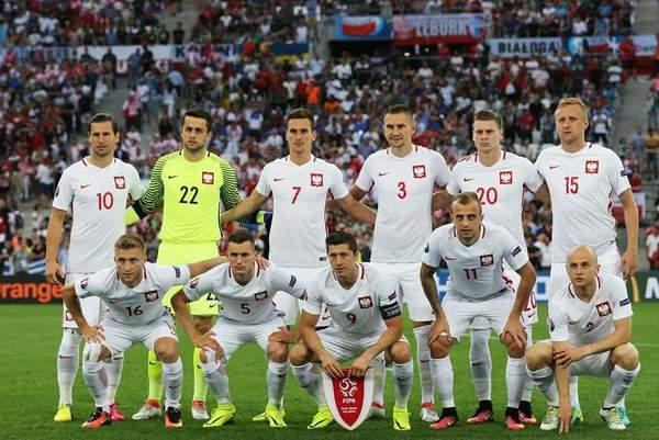 Jaka drużyna według ciebie może wygrać mistrzostwa świata