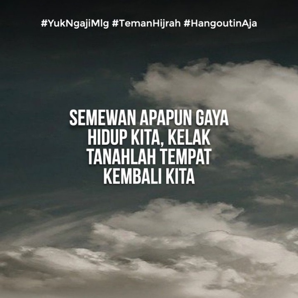 Pap quote