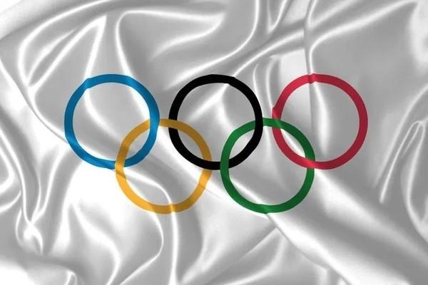 Слідкуєте за Олімпіадою