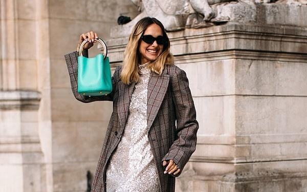 Важна ли для тебя мода
