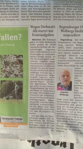 Hab gestern auch Mathe Abi in Bayern geschriebene unf fands echt ganz Schön