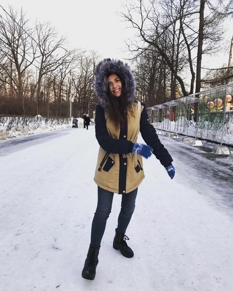 ВД Какими фото и видеоредакторами пользуешься Го зимнию фотку