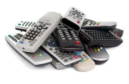Что сейчас смотришь по ТВ