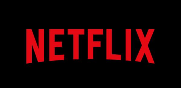 Netflix ma zamiar wprowadzić dwa nowe pakiety dedykowane przede wszystkim