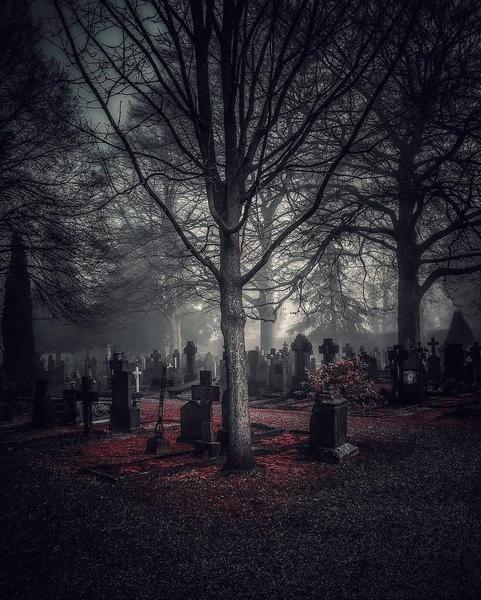 Осенняя депрессия вошла в чат