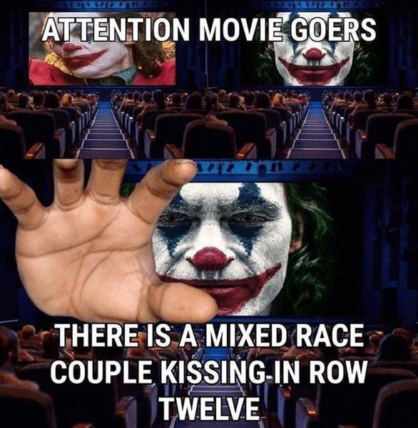Tu manges du popcorn au ciné  ou autre chose