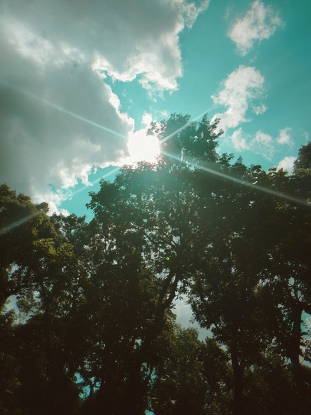 ПРО ЧТЕЦОВ  РУСЛАН ПОКРОВСКИЙ  И  АБАДДОН  ЕСЛИ ЛЮБИШЬ УЖАСЫ ТАМ СРАЗУ ЖЕ