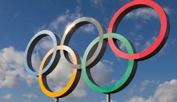 Смотрите Олимпиаду