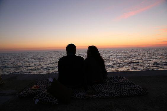 Какую роль любовь и отношения играют в твоей жизни