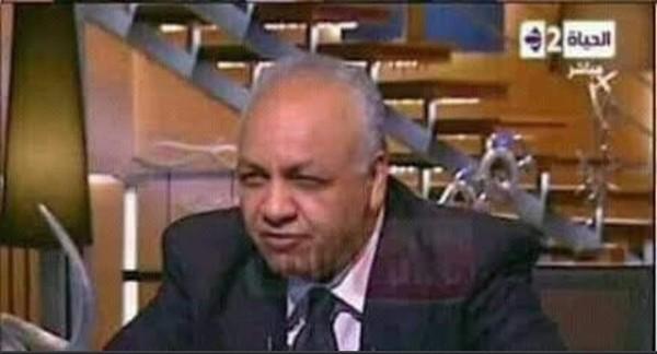 انت فاتح دلوقتي عشان تشوف الرساله دي  الحب الحقيقي شئ نادر جدا واكيد مش هيسيب كل