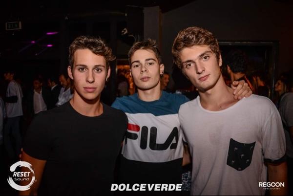 Foto con i tuoi amici