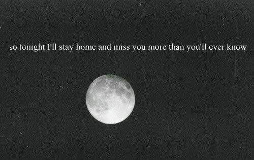 Cela fait maintenant 6 ans que tu as disparu Je continue de penser à toi je