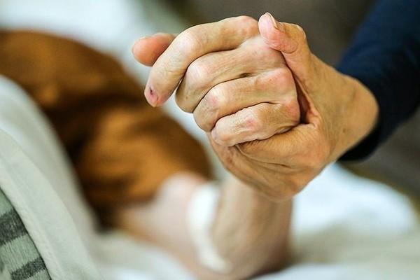 Если бы у вашего вымышленного близкого друга диагностировали смертельную болезнь