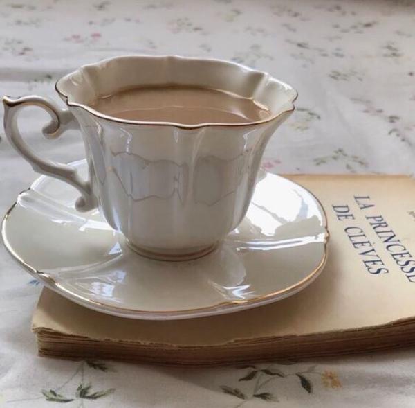 Правду ли вещает фраза Утро начинается с кофе