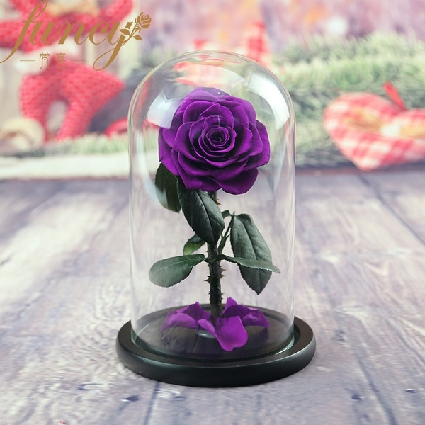 En sevdiğin çiçek hangisi