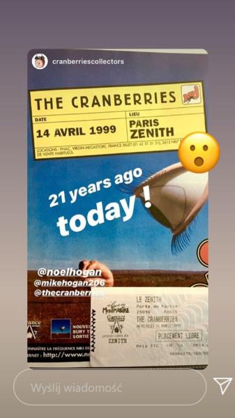 21 lat temu